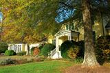 View more about preservation real estate and this historic property for sale in Free Union , Virginia