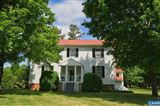 View more about preservation real estate and this historic property for sale in Gladstone, Virginia
