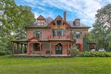 View more about preservation real estate and this historic property for sale in Gettysburg, Pennsylvania