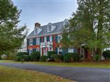 View more about preservation real estate and this historic property for sale in Unionville, Virginia