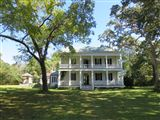 View more about preservation real estate and this historic property for sale in Tar Heel, North Carolina