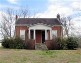 View more about preservation real estate and this historic property for sale in Yanceyville, North Carolina