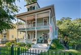 View more about preservation real estate and this historic property for sale in Jacksonville, Florida