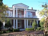 View more about preservation real estate and this historic property for sale in Lexington, Virginia