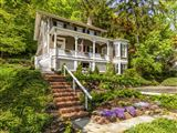 View more about preservation real estate and this historic property for sale in Roslyn, New York