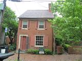 View more information about this historic property for sale in New Castle, Delaware