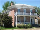 View more about preservation real estate and this historic property for sale in Clarksville, Missouri