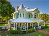 View more about preservation real estate and this historic property for sale in Apalachicola, Florida