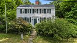 View more about preservation real estate and this historic property for sale in Dublin, New Hampshire