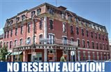 View more about preservation real estate and this historic property for sale in Canon City, Colorado