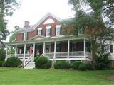 New Homes For Sale Near Bastrop Texas