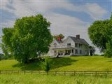 View more about preservation real estate and this historic property for sale in Arvonia, Virginia
