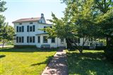 View more about preservation real estate and this historic property for sale in Hatboro, Pennsylvania