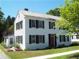 View more about preservation real estate and this historic property for sale in Walpole, New Hampshire