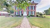 View more about preservation real estate and this historic property for sale in Dresden, Tennessee