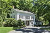 View more about preservation real estate and this historic property for sale in Chester, New Jersey
