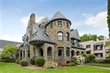 View more about preservation real estate and this historic property for sale in Portland, Oregon