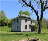 View more about preservation real estate and this historic property for sale in Albany, Kentucky