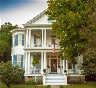 Awe Inspiring Historic Home Natchez Mississippi Historic Homes Complete Home Design Collection Papxelindsey Bellcom