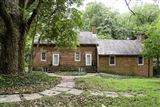 View more about preservation real estate and this historic property for sale in Vienna, Virginia