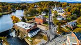 View more about preservation real estate and this historic property for sale in Greenville, New Hampshire