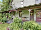 View more about preservation real estate and this historic property for sale in Airville, Pennsylvania