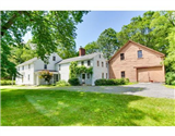 View more about preservation real estate and this historic property for sale in Northborough , Massachusetts