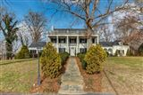 View more about preservation real estate and this historic property for sale in Eden, North Carolina