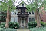 View more about preservation real estate and this historic property for sale in Louisville, Kentucky