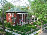 View more about preservation real estate and this historic property for sale in Saint Joseph, Missouri