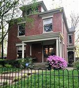 Historic Real Estate, Preservation Property For Sale : All