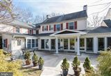View more about preservation real estate and this historic property for sale in Doylestown, Pennsylvania