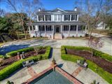View more information about this historic property for sale in Camden, South Carolina