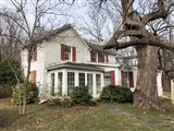 View more information about this historic property for sale in Lorton, Virginia