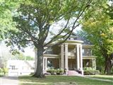 View more about preservation real estate and this historic property for sale in Red Oak , Iowa