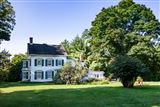 View more about preservation real estate and this historic property for sale in Basking Ridge, New Jersey