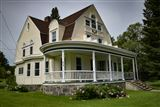 View more about preservation real estate and this historic property for sale in Dolgeville, New York
