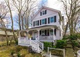 View more about preservation real estate and this historic property for sale in Roslyn Harbor, New York