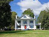 View more about preservation real estate and this historic property for sale in Gordonsville, Virginia