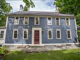 View more about preservation real estate and this historic property for sale in New Ipswich, New Hampshire