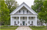 View more about preservation real estate and this historic property for sale in Canaan, New Hampshire