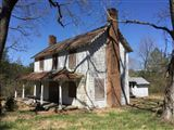View more information about this historic property for sale in Tobaccoville, North Carolina