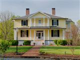 View more about preservation real estate and this historic property for sale in Palmyra, Virginia