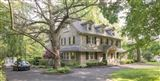 View more about preservation real estate and this historic property for sale in Elkins Park, Pennsylvania