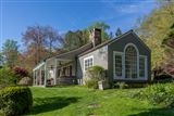 Click for a larger image! Historic real estate listing for sale in New Milford, CT