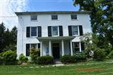 View more about preservation real estate and this historic property for sale in Newark, Delaware