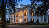 Click for a larger image! Historic real estate listing for sale in Covington, GA