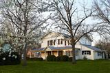View more about preservation real estate and this historic property for sale in Vevay, Indiana
