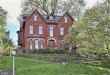 View more about preservation real estate and this historic property for sale in Pottsville, Pennsylvania
