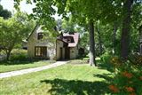 View more about preservation real estate and this historic property for sale in Whitefish Bay, Wisconsin